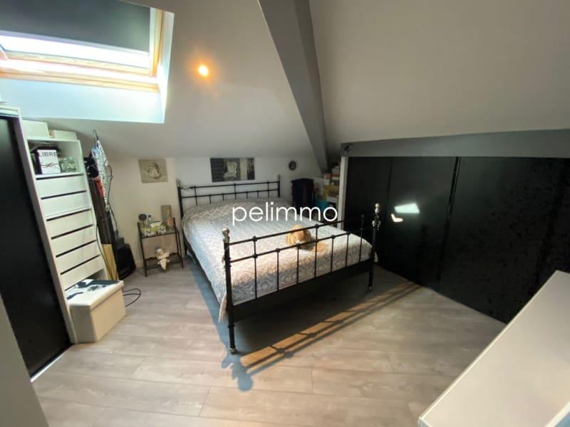 Vente appartement Salon de provence 219000€ - Photo 6