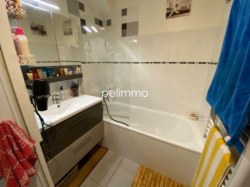 Vente appartement Salon de provence 219000€ - Photo 8