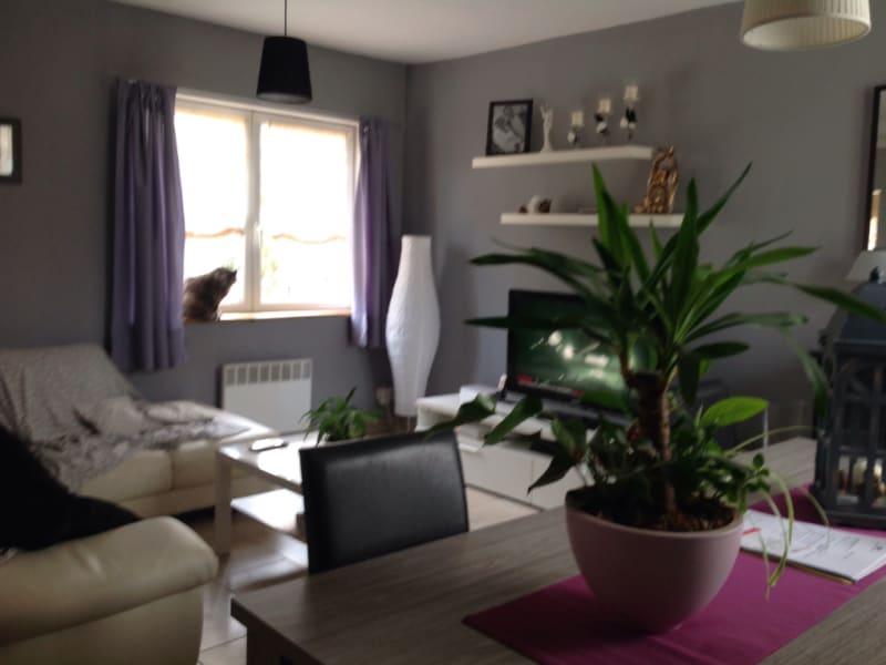 Location maison / villa Bouvignies 680€ CC - Photo 2