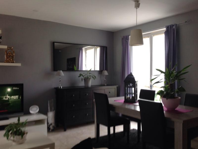Location maison / villa Bouvignies 680€ CC - Photo 3