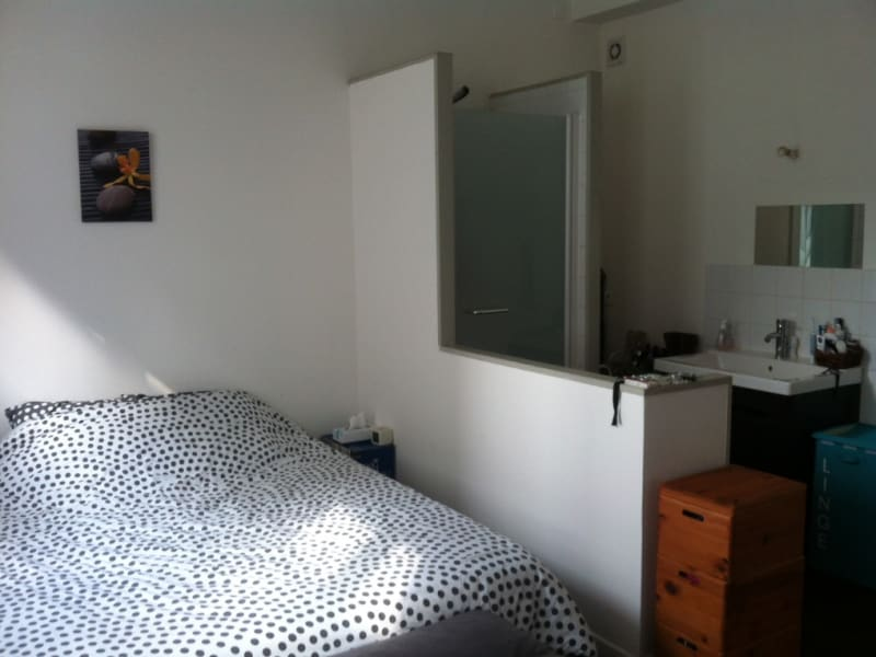Location appartement Orchies 530€ CC - Photo 4