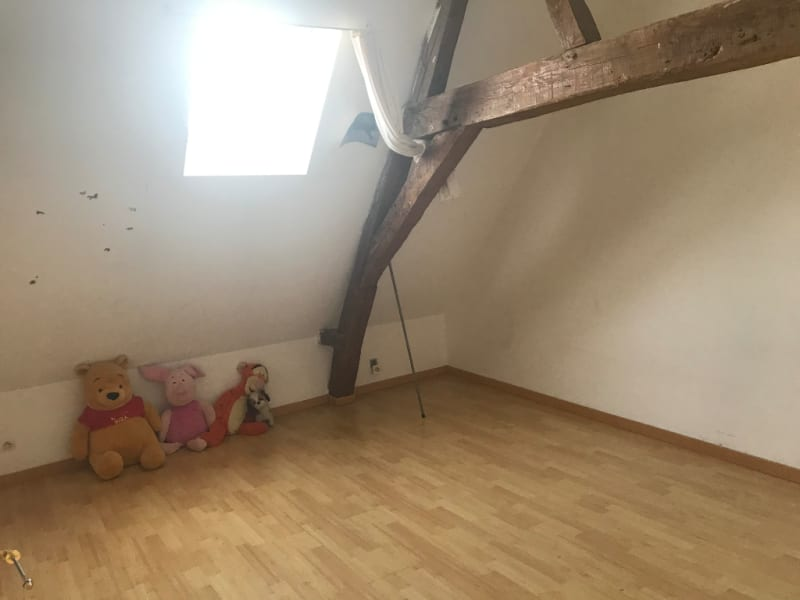 Vente immeuble Orchies 190 000€ - Photo 8