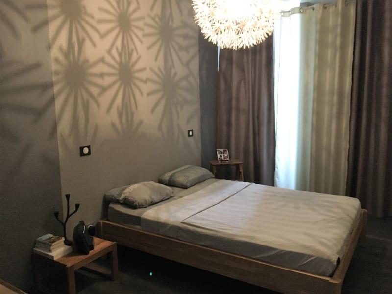 Vente maison / villa Craon 228800€ - Photo 2