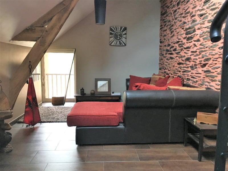 Vente maison / villa Craon 228800€ - Photo 5