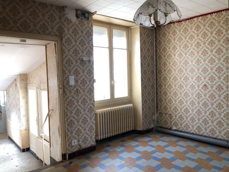 Vente maison / villa Renaze 41500€ - Photo 4