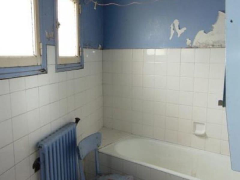 Sale house / villa Senven lehart 43500€ - Picture 4
