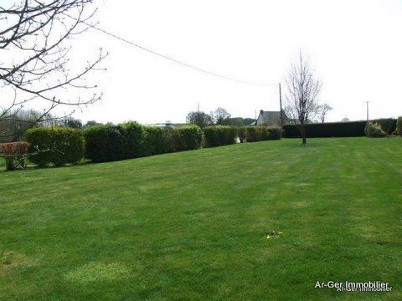 Sale house / villa Senven lehart 171200€ - Picture 3