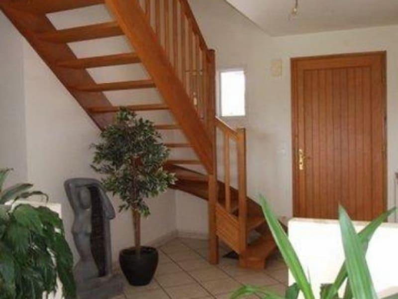 Sale house / villa Senven lehart 171200€ - Picture 4