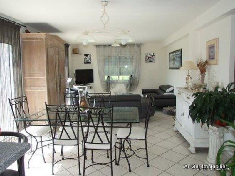 Sale house / villa Senven lehart 171200€ - Picture 5
