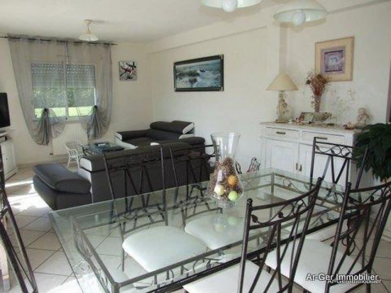 Sale house / villa Senven lehart 171200€ - Picture 6
