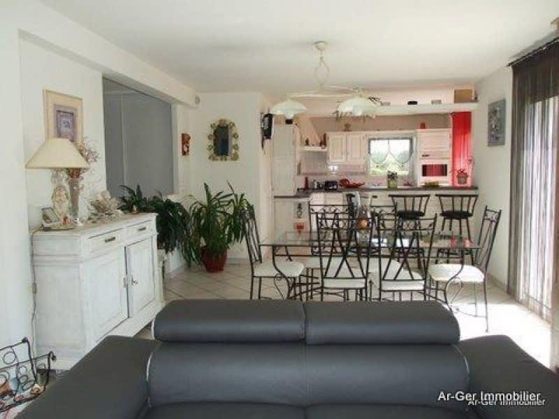 Sale house / villa Senven lehart 171200€ - Picture 7