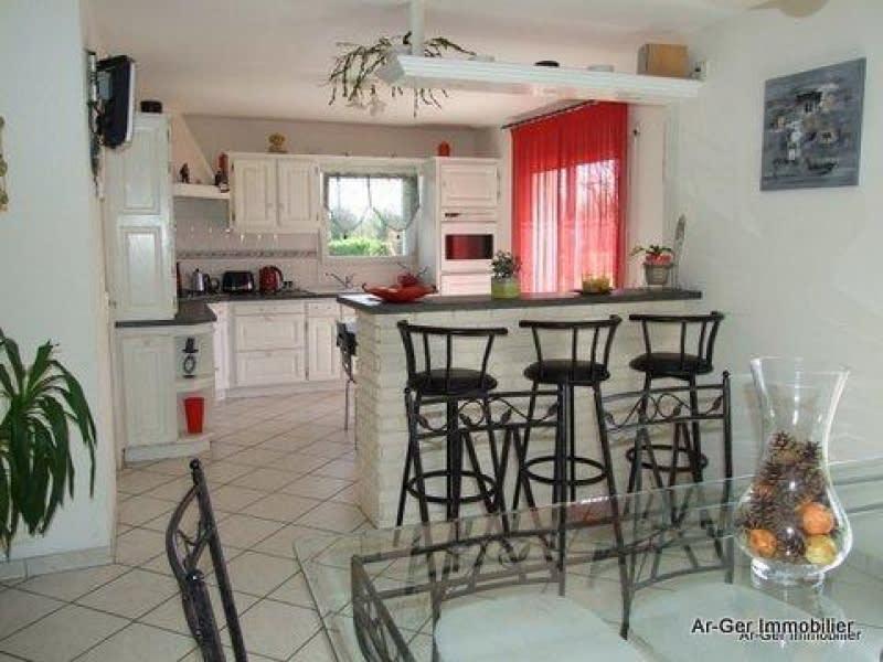 Sale house / villa Senven lehart 171200€ - Picture 8