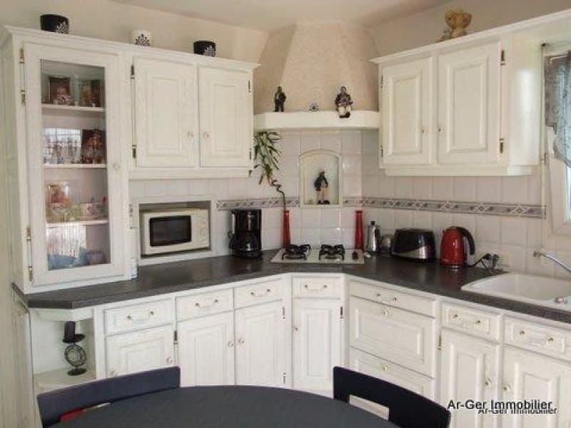 Sale house / villa Senven lehart 171200€ - Picture 10