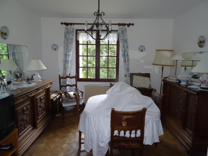 Sale house / villa Plourac h 98440€ - Picture 5