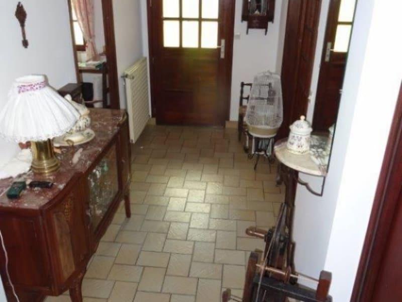Sale house / villa Plourac h 98440€ - Picture 6