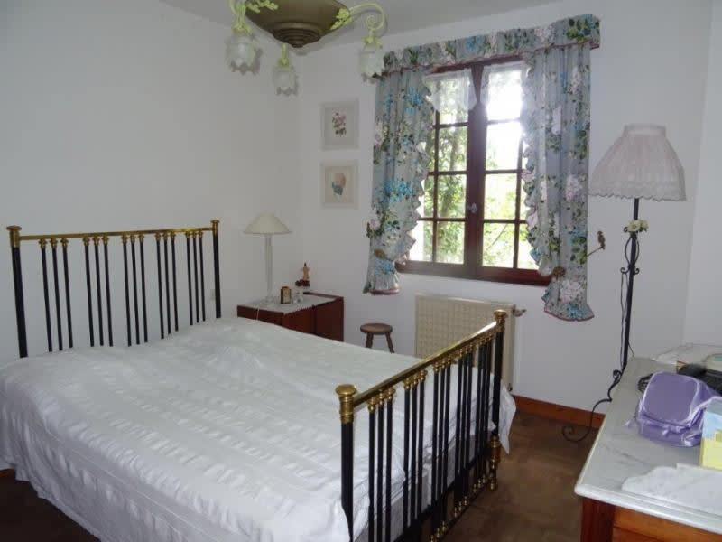 Sale house / villa Plourac h 98440€ - Picture 7
