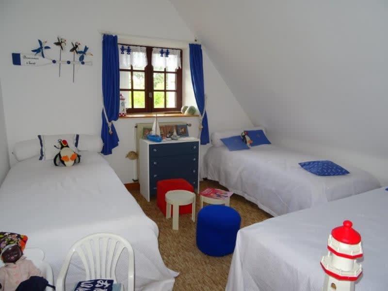 Sale house / villa Plourac h 98440€ - Picture 8