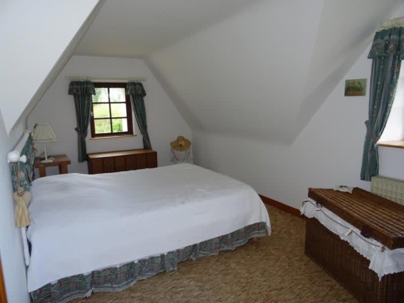 Sale house / villa Plourac h 98440€ - Picture 9