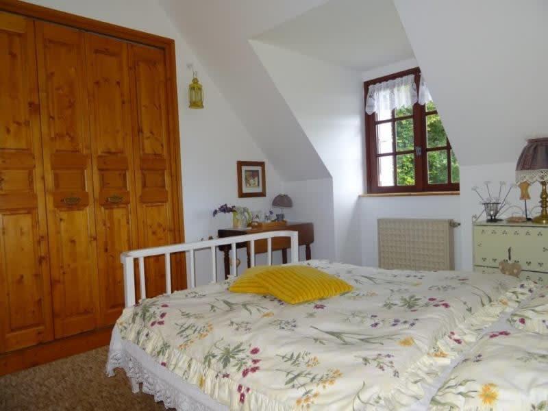 Sale house / villa Plourac h 98440€ - Picture 10