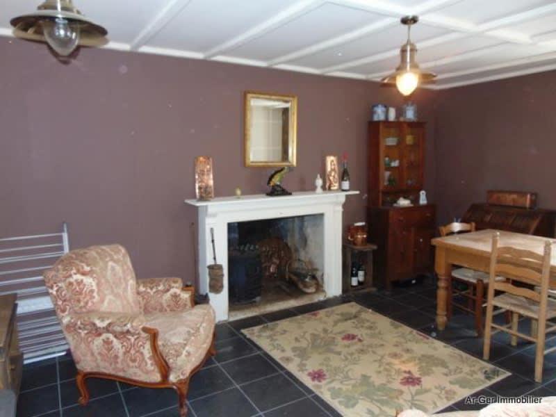 Vente maison / villa St connan 58850€ - Photo 10
