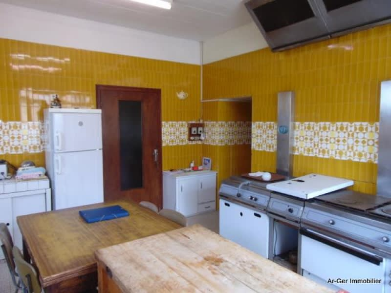 Sale house / villa Plesidy 117700€ - Picture 4