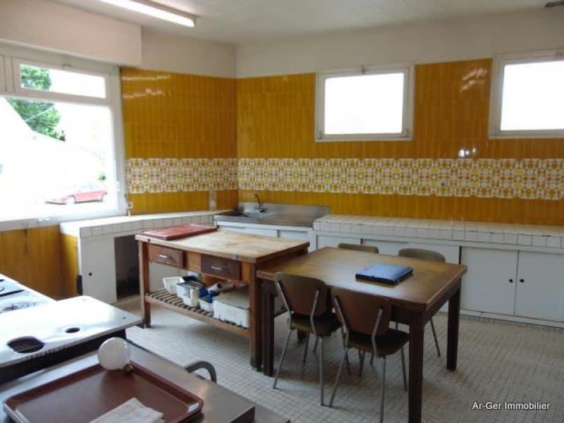 Sale house / villa Plesidy 117700€ - Picture 5