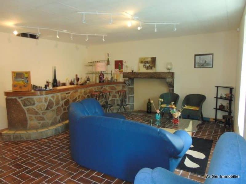 Sale house / villa Plesidy 117700€ - Picture 6
