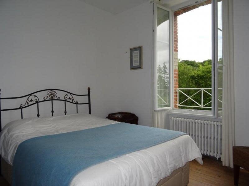 Sale house / villa Callac de bretagne 112350€ - Picture 6