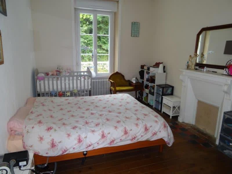 Sale house / villa Callac de bretagne 112350€ - Picture 7