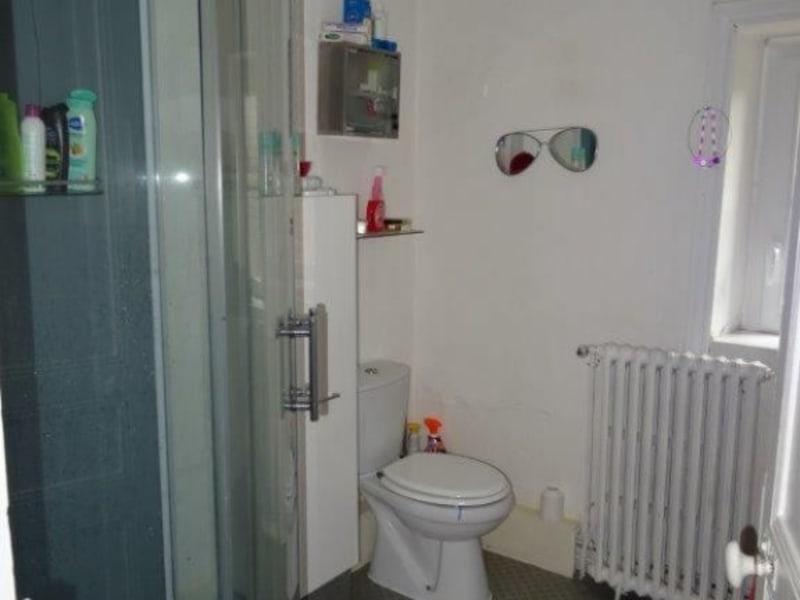Sale house / villa Callac de bretagne 112350€ - Picture 9