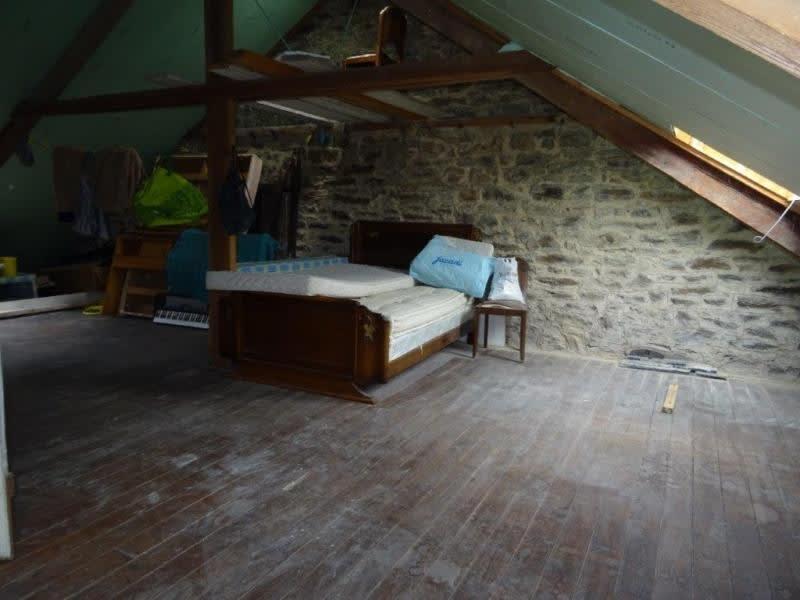 Sale house / villa Callac de bretagne 112350€ - Picture 10