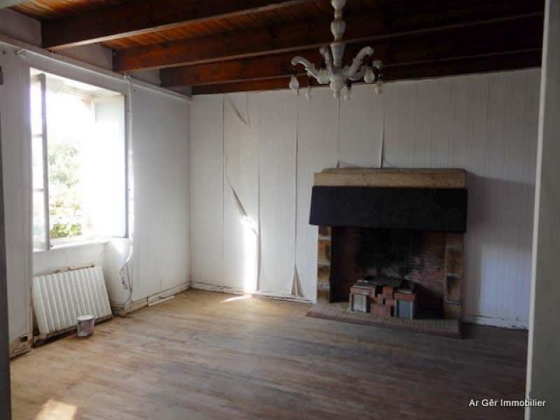 Sale house / villa Plougasnou 265000€ - Picture 3