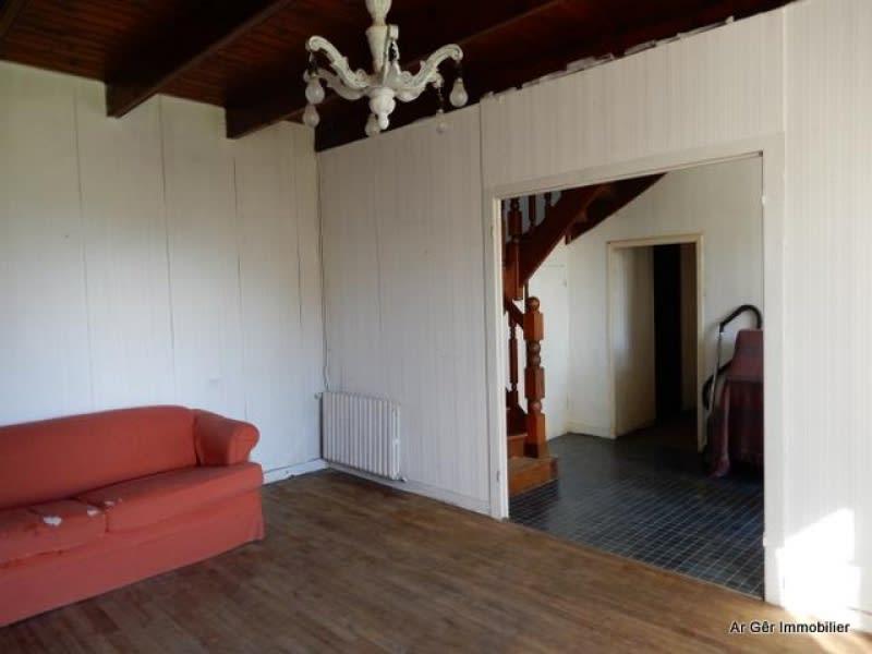 Sale house / villa Plougasnou 265000€ - Picture 4