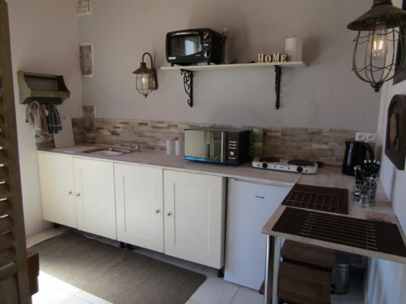 Vente maison / villa Mael carhaix 23500€ - Photo 2