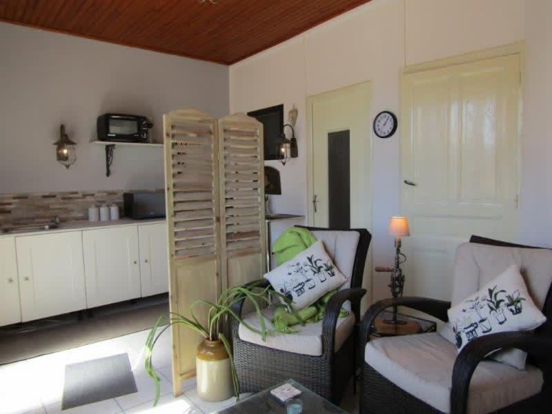 Vente maison / villa Mael carhaix 23500€ - Photo 3