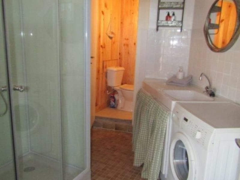 Vente maison / villa Mael carhaix 23500€ - Photo 5