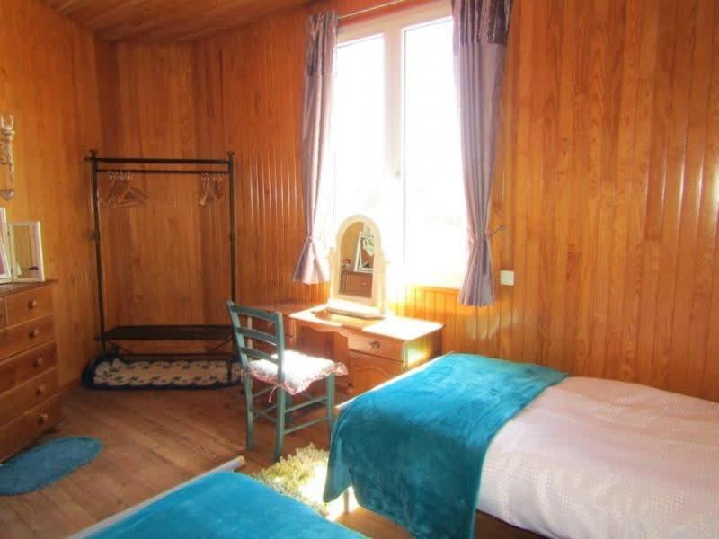 Vente maison / villa Mael carhaix 23500€ - Photo 6