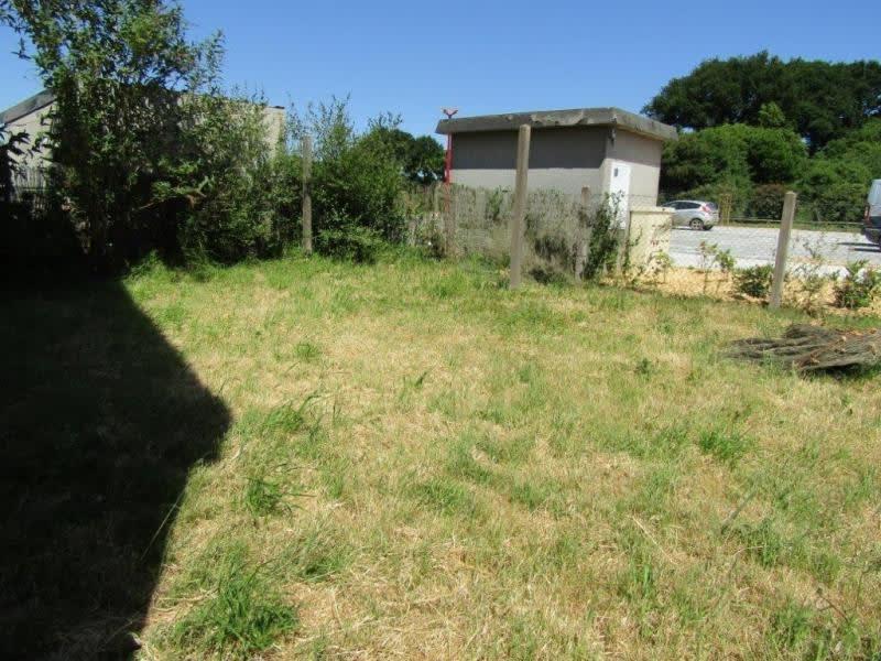 Vente maison / villa Mael carhaix 23500€ - Photo 7
