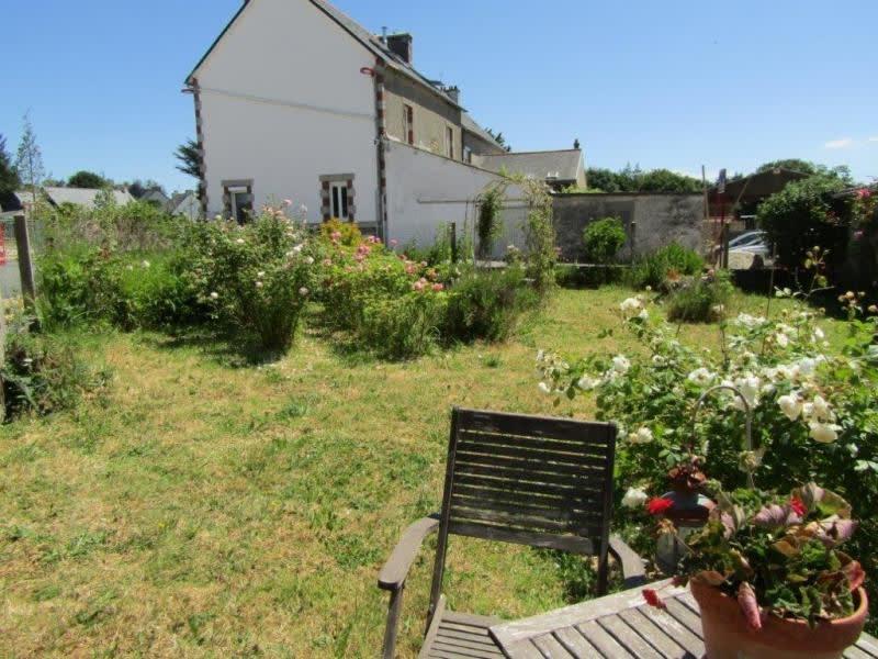 Vente maison / villa Mael carhaix 23500€ - Photo 8