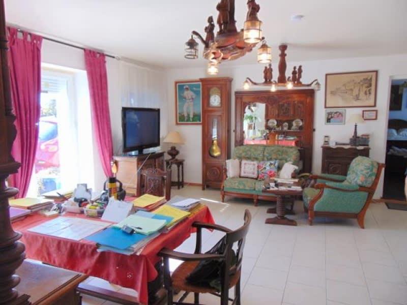 Sale house / villa Kerpert 128400€ - Picture 4