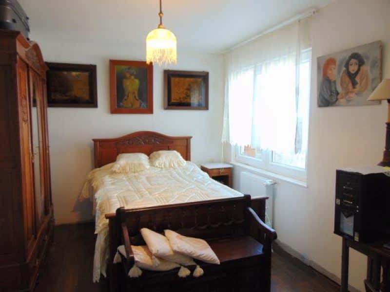 Sale house / villa Kerpert 128400€ - Picture 7