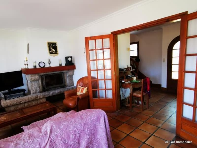 Sale house / villa Plougasnou 233 200€ - Picture 3