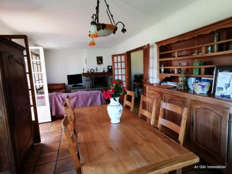 Sale house / villa Plougasnou 233 200€ - Picture 5