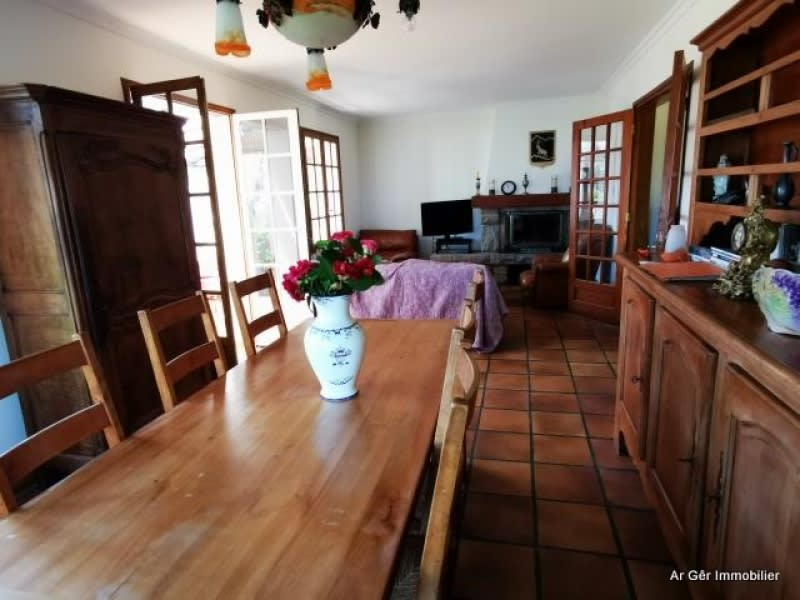 Sale house / villa Plougasnou 233 200€ - Picture 7