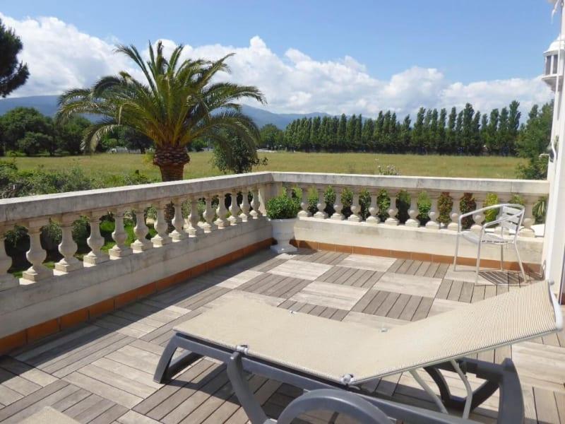 Vente de prestige maison / villa Argeles plage 1470000€ - Photo 2