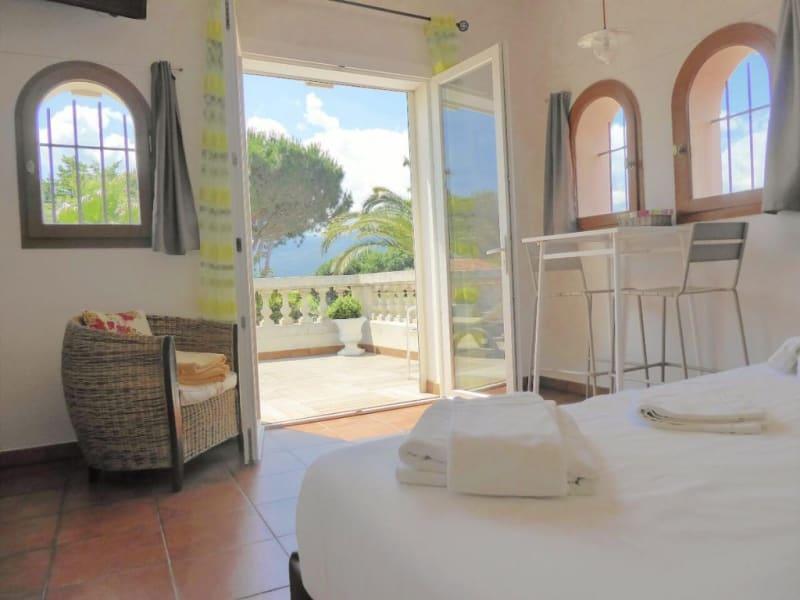 Vente de prestige maison / villa Argeles plage 1470000€ - Photo 3