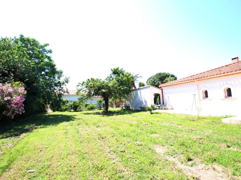 Vente de prestige maison / villa Argeles plage 1470000€ - Photo 4