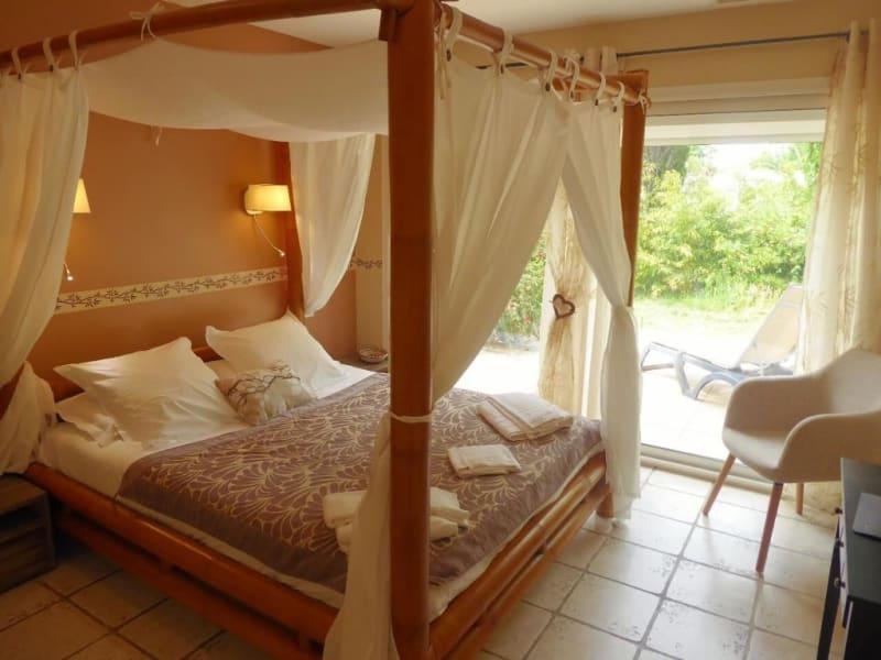 Vente de prestige maison / villa Argeles plage 1470000€ - Photo 5