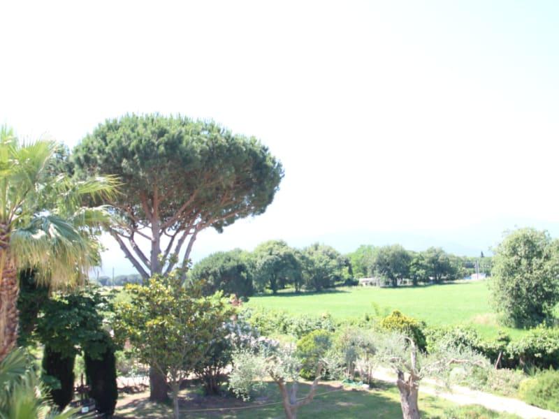 Vente de prestige maison / villa Argeles plage 1470000€ - Photo 6