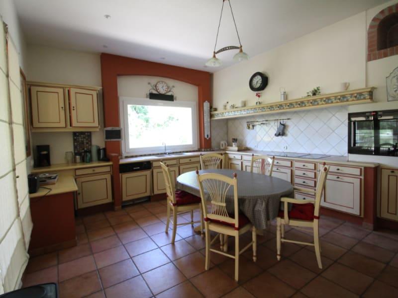 Vente de prestige maison / villa Argeles plage 1470000€ - Photo 7